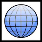 CoordTransform icon