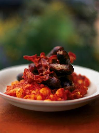 10 best pancetta jamie oliver recipes forumfinder Gallery