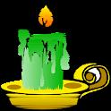 alnabras stories icon