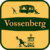 Camping Vossenberg Epe