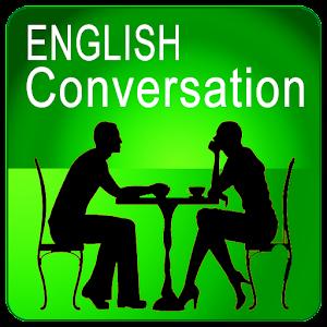 English Conversation Practice APK