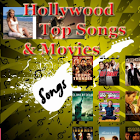 Hollywood Jumbo:Movies n Songs icon