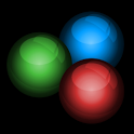 Power of Brain (brain trainer) icon