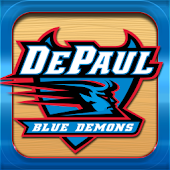DePaul Basketball OFFICIAL App