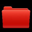 Freelancers icon