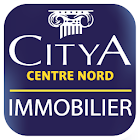 Citya Centre Nord icon