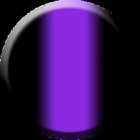 BlackLight3 5