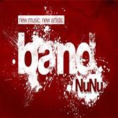 Band NuNu