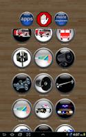 Screenshot of Loud Ringtones