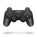 PS3 XMB ADW icon