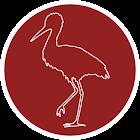 Storchencam icon