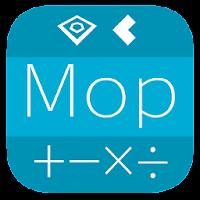 Mop alpha