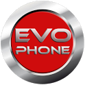 EvoPhone icon