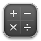 SOWGcalc icon