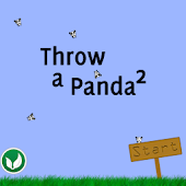 Throw a Panda 2