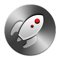 SuperSpeed Rocket Launcher icon