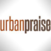 Urban Praise