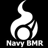 Navy BMR ProMilitaris