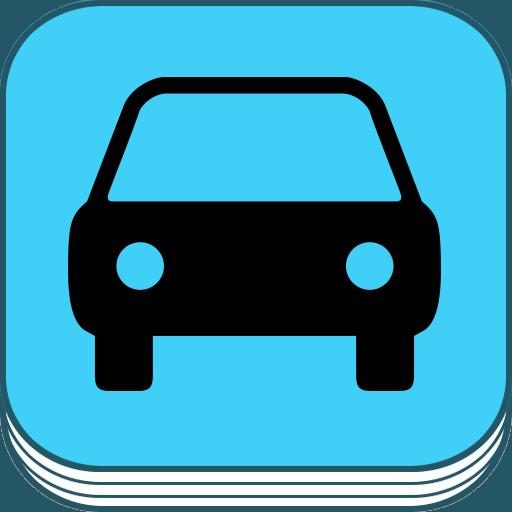 汽車保持日誌(汽車網站,汽車日曆) 財經 LOGO-玩APPs
