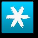 Qype logo