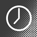 CronoRace crono de competicion icon