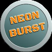 Neon Burst