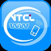 NTCLPhone