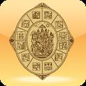 Arcot Panchangam Vedic Almanac icon