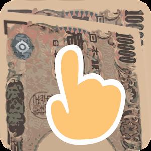 Flip Paper-Money 賽車遊戲 App LOGO-硬是要APP