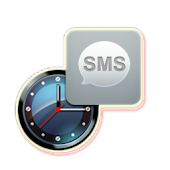 Sms-Planner Pro