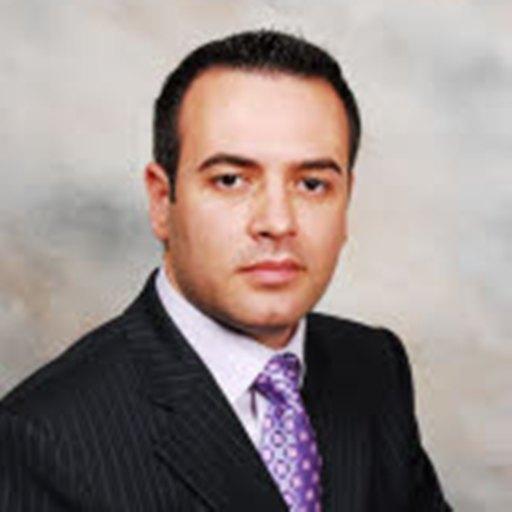 Ermir Elmazi, Realtor LOGO-APP點子