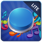 Press4Fun Lite Instant Buttons APK for Lenovo