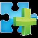 NestPlus icon