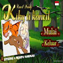 Kancil Parody - Episode 1 icon