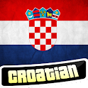 Learn Croatian Free