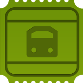 App PNR Status APK for Windows Phone