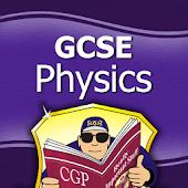 Test & Learn — GCSE Physics