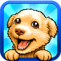 Free Mini Pets APK for Windows 8