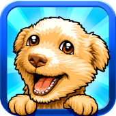 Download Full Mini Pets 2.0.3 APK