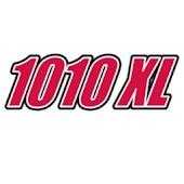 1010XL