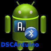 DSCArduino