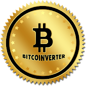 Bitcoin Converter Free Alarm