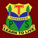 Toongabbie Public School icon