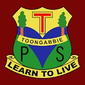 Toongabbie Public School