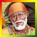 Shirdi SAI BABA Live Wallpaper icon