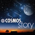 Cosmos Story Vol.1 icon