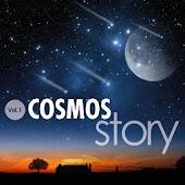 Cosmos Story Vol.1