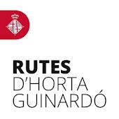 Routes Horta-Guinardó