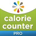 Free Calorie Counter PRO APK for Windows 8