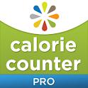 Calorie Counter PRO logo